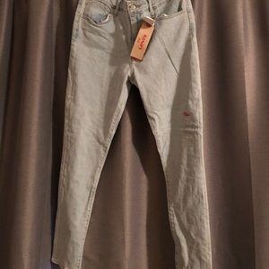 Levi's jeans brand new